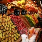 Les aliments laxatifs (fibres) dans le traitement de la constipation